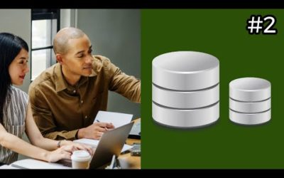 Wie die Tabellen aufzulisten, die in einer Datenbank vorhanden sind - SQL Server