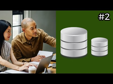 How to list the tables that exist in a database - SQL Server